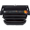 Tefal Grille OptiGrill+ GC712812