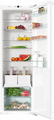 Miele Frigo encastrable K 37252 ID BOTTLE FRIDGE