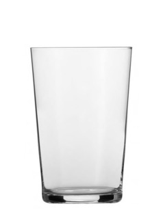 Basic Bar Selection Softdrinkglas nr.2 - 0.54 Ltr - 6 Stuks