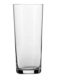 Basic Bar Selection Softdrinkglas nr.3 - 0.387 Ltr - 6 Stuks