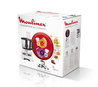 Moulinex Foodprocessor Double Force FP822110