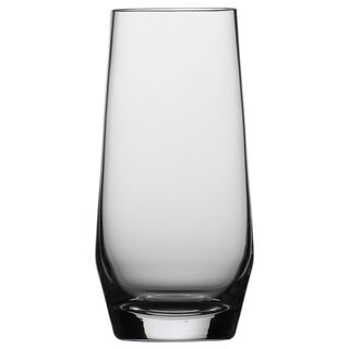 Schott Zwiesel Verres à cocktail *6 - Pure - 54 cl