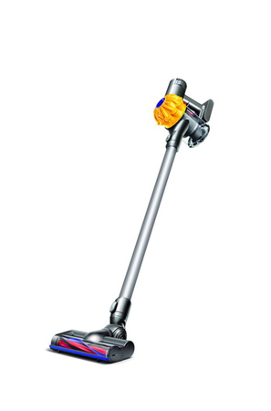 dyson aspirateur balai v6 cord free extra kr fel les meilleurs prix service compris. Black Bedroom Furniture Sets. Home Design Ideas