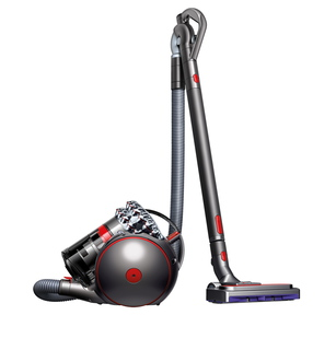 Dyson Aspirateur sans sac Cinetic Big Ball Absolute 2 +