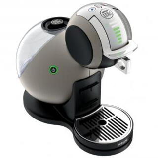 Koffiemachine Nescafé Dolce Gusto Melody 3 KP230T