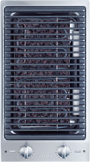 Miele Grill encastrable CS1312BG