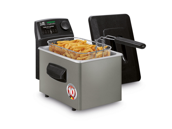 Friteuse Frytastic 5150