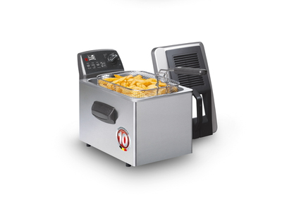 Fritel Friteuse Turbo SF 4571