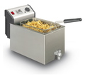 Fritel Friteuse Turbo SF 4620