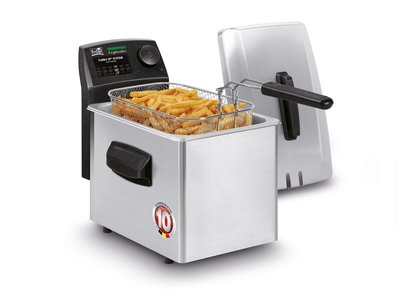 Friteuse Frytastic 5355