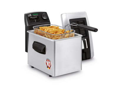 Friteuse Frytastic 5371