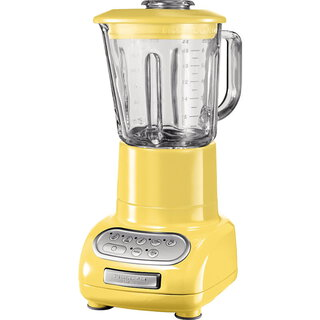 KitchenAid Blender 5KSB5553EMY
