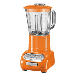 KitchenAid Blender 5KSB5553ETG
