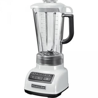 KitchenAid Blender 5KSB1585