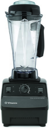 Vitamix Blender TNC 5200