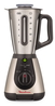Moulinex Blender Blendforce Steel LM320A10