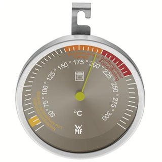 Oventhermometer Scala
