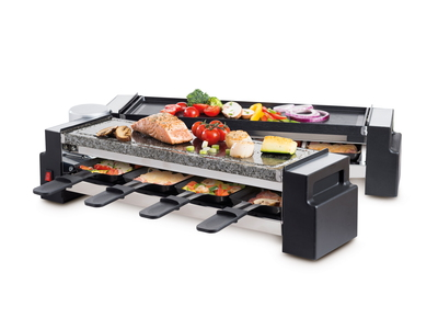 Raclette Grill FR 2260