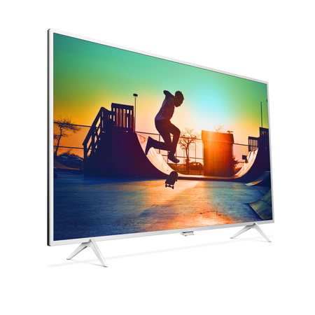 Philips TV 43PUS6432/12 - 43 inch