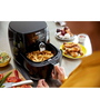 Philips  Airfryer Avance Collection HD9643/10