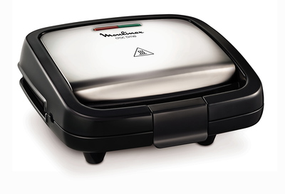 Grill Croc Time - Panini & gril SZ192D12