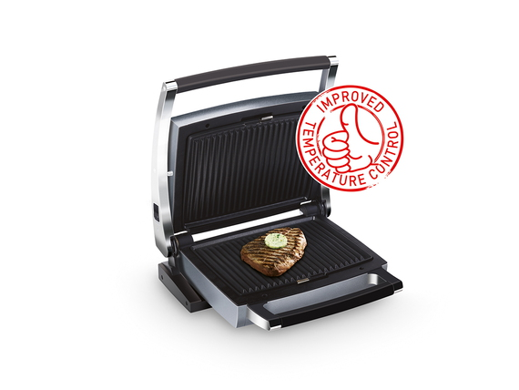 Grill Combi CW 2428