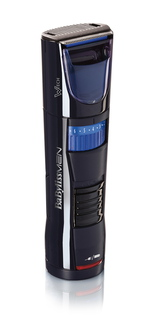 Babyliss Baardtrimmer Pro 35 T820E