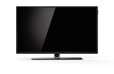 "TV BILD 7.65 - 65"" 4K Ultra HD Wifi LED"