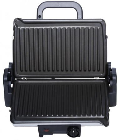 Tefal Grill Minute Grill dubbelzijdig GC205012