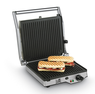 Grille-Panini-BBQ GR 2275