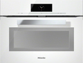 Miele Four encastrable H 6800 BP BW