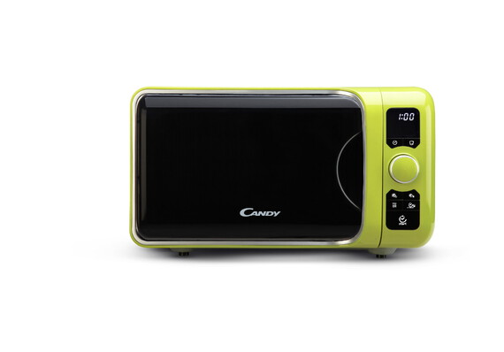 Candy Micro-ondes EGO-G25DCG