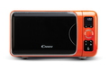 Candy Micro-ondes EGO-G25DCO