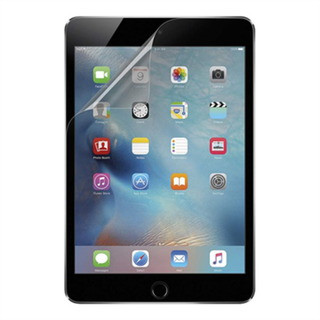 Belkin F7N287BT2 Protection d'écran transparent IPad Air 2pièce(s) protection d'écran