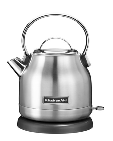 KitchenAid Waterkoker 5KEK1222ESX