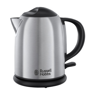 Russell Hobbs Bouilloire Adventure compact