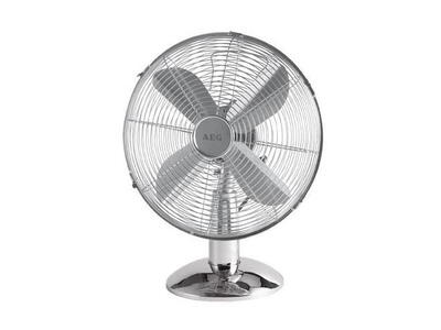 Ventilateur de table VL5526