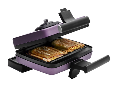 FriFri Croque monsieur TOASTY WA102C