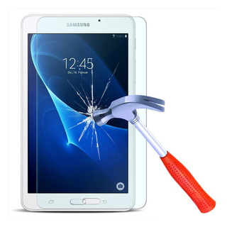 Film de protection pour Galaxy Tab A