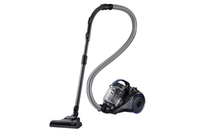Samsung Aspirateur sans sac VC4100 Anti-tangle Active