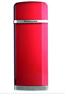 KitchenAid Frigo KCFME 60150R