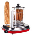 Fritel Hot Dog Maker 130112