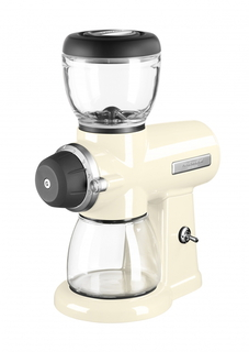 KitchenAid Moulin-broyeur 5KCG0702EAC