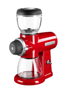 KitchenAid Moulin-broyeur 5KCG0702EER