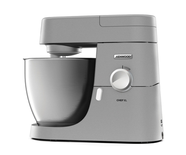 Kenwood Keukenrobot KVL4140S - Chef XL