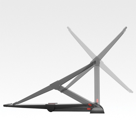 Vogels PHW 300M Support TV - Mur