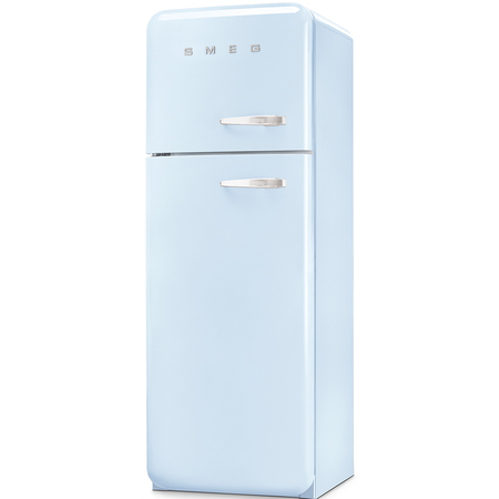 smeg combi frigo cong lateur fab30laz1 kr fel les meilleurs prix service compris. Black Bedroom Furniture Sets. Home Design Ideas