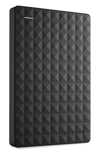 2 TB Externe Harde Schijf Expansion - USB 3.0