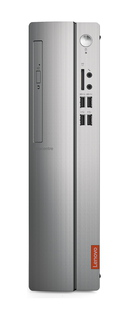 Lenovo IdeaCentre 510S-08IKL Intel Core i3 Zilver