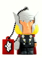 Tribe 8 GB Thor USB 2.0